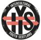 Iys Logo