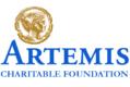 Artemis New 2018