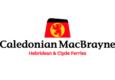 Caledonian Mac Brayne Logo 2018