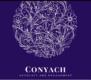 Conyach Logo