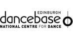 Dance Base Logo Mono Extended2