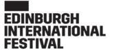 Eif 2016 Festival Logo
