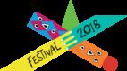 Festival 2018 Master Logo Rgb