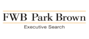 Fwb Pb Logo Exec White