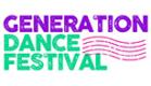 Generationdance2 Alt 1024X580