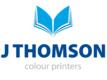 J Thomson Logo Colour Jpg 2