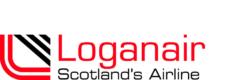 Loganair Logo For Website
