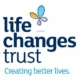 Life Changes Trust