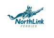 North Link Cmyk