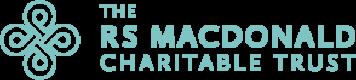 Rsmacdonald Logo