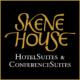 Skene House Logo