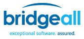 Bridgeall Logo 170X80