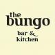 Bungo Logo