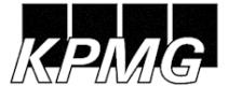 Kpmg17