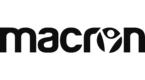 01 Macron Logo Pos