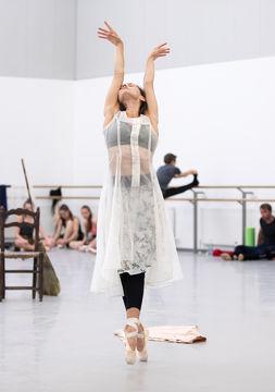 ãWorld Ballet Day LIVE 2018ãã®ç»åæ¤ç´¢çµæ